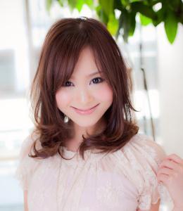 金泉 紗恵子