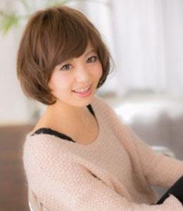 Yumiko Hirayama