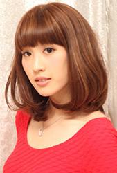 中田花子2