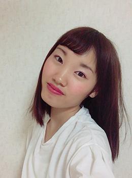 飯田 桃葉